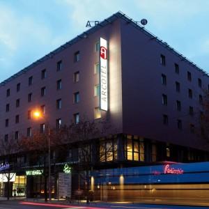1500-hotel-allegra-zagreb-001