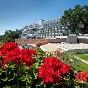 Adriatic_hotel