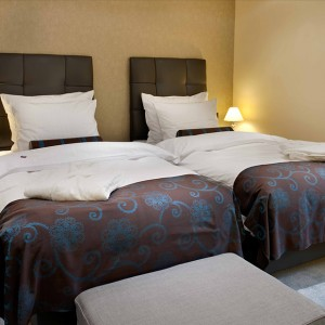 Dubrovnik-soba