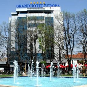 GRAND-HOTEL-EUROPA-SKADAR
