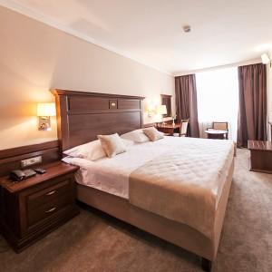 Grand-Hotel-Neum-soba
