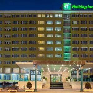 HOTEL-HOLIDAY-INN-SKOPJE