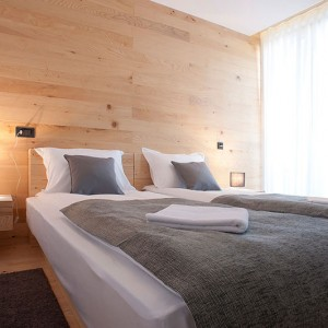 Hotel žabljak_soba