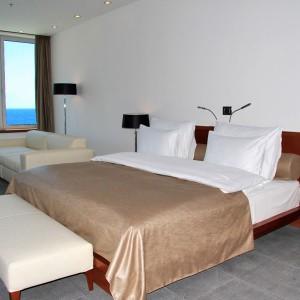 Hotel Avala_soba