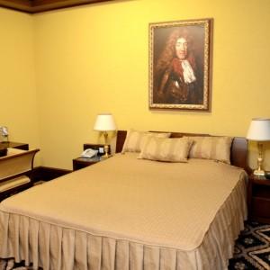 Hotel Cattaro_soba