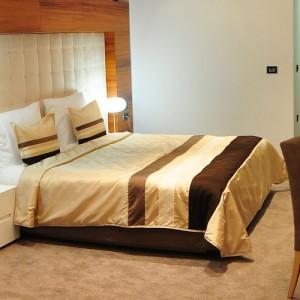 Hotel Centar_soba