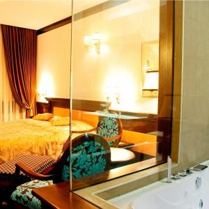 Hotel-Europe_soba