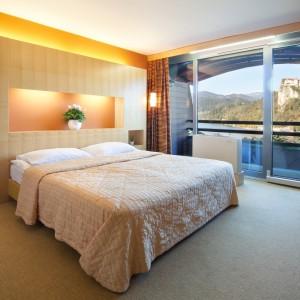 Hotel Park Bled_soba