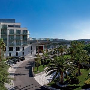 Hotel-Queen-of-Montenegro