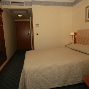 Hotel Zvonimir soba
