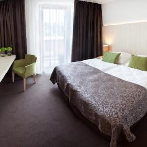 Hotel_Astoria_SOBA