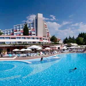 Rubin_Hotel