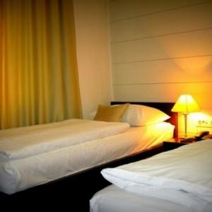 hotel-bosnia_soba