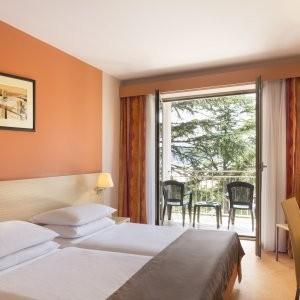 hotel-lucija_SOBA