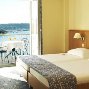 hotel-neptun_soba