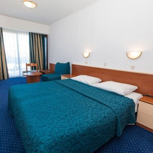 hotel-omorika-soba