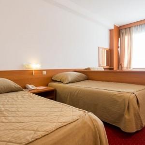 hotel sunce neum_soba