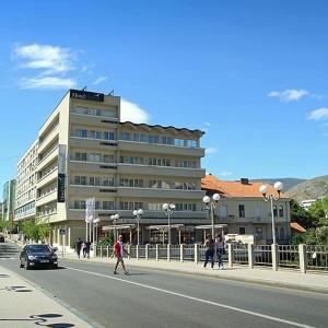 htl-Bristol_Mostar