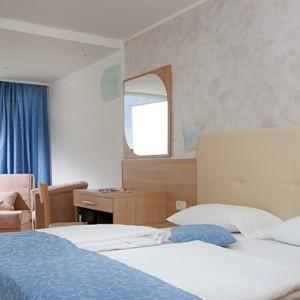 mimosa soba