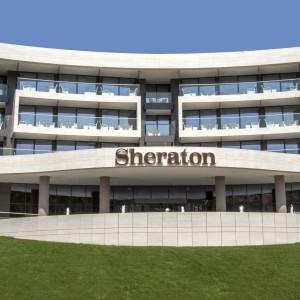 sheraton-dubrovnik-photo-gallery-main-entrance[1]
